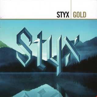 A Styx Gold Megamix