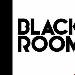 Blackroom: Signals extended mix