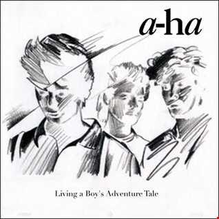 An a-ha 2018 Mix