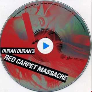 The 1980s Remixed (Volume 94)
