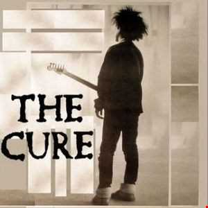 The 1980s Remixed   The Cure
