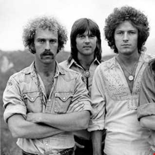 Eagles and Don Henley