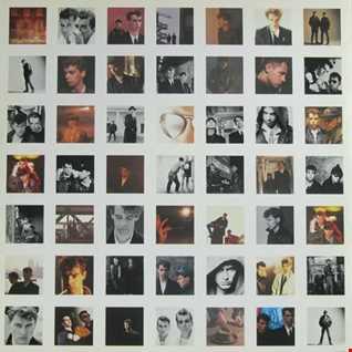 The 1980s Remixed: Pet Shop Boys