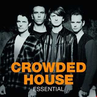 A Crowded House Mix
