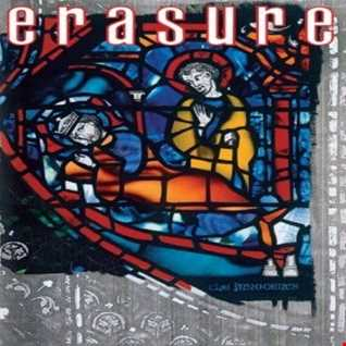 Erasure: When I Needed You (Extended Melancholic Dance Mix)