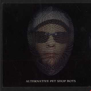 Pet Shop Boys: Euroboy (Extended Dance Mix)