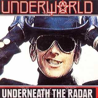 An Underworld Mix