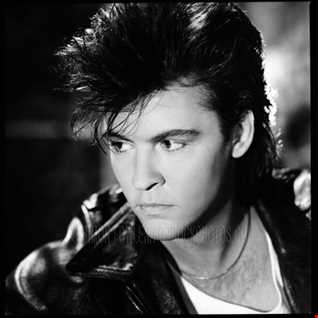 Paul Young (Lite)