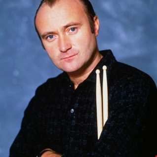Phil Collins In 60 Minutes