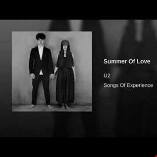 Summer Of Love (T80sRMX Hack Amateur Remix)