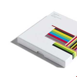 Pet Shop Boys - A Format Megamix