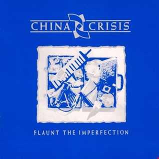 Flaunt The Imperfection (The Remix Album)