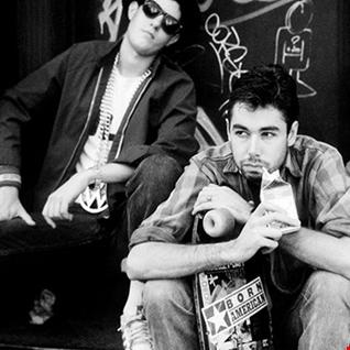 Beastie Boys In 60 Minutes