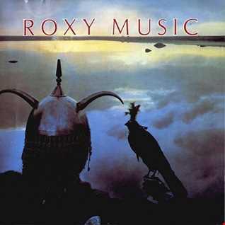 Roxy Music - Avalon (T80sRMX Extended Mix)