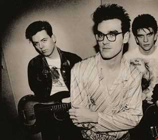 The Smiths 25