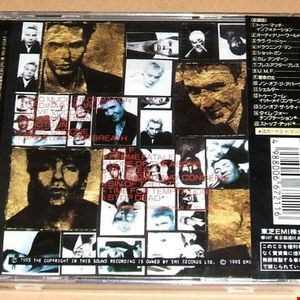 The 1980s Remixed: Duran Duran (Part 2)