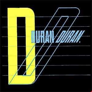 Duran Duran Album Track Megamix