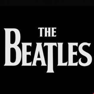 The Beatles 62-66 (Tomorrow Never Knows Mix)