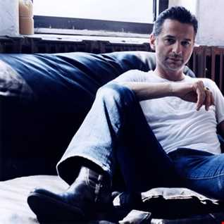 Dave Gahan, The Soulsavers and Depeche Mode