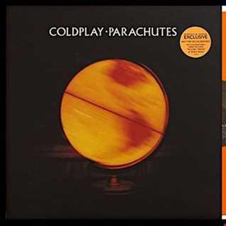 Coldplay vs. T80sRMX