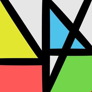 The 1980s Remixed: New Order (Part 2)
