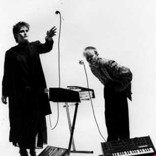 Yazoo - Didn't They Bring Your Love Down?