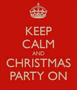 JayDeeAy   Christmas Set 2013