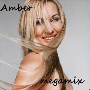 AMBER MEGAMIX