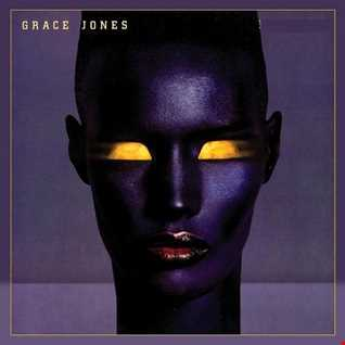 GRACE JONES   CORPORATE CANNIBAL (DJ AMANDA VS DIRTY WERK)