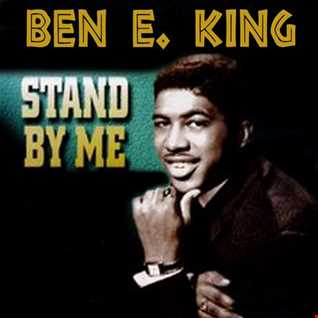 BEN E. KING   STAND BY ME (DJ AMANDA VS ATFC)