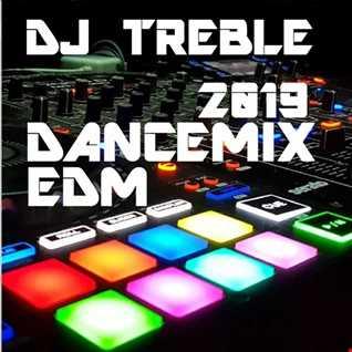 2019 Dancemix EDM