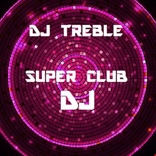 Super Club DJ