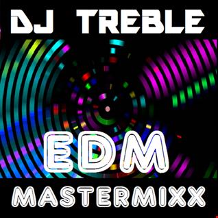 EDM Mastermixx