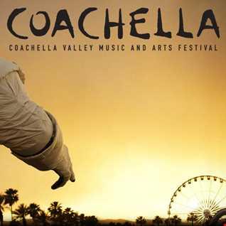 Coachella 2015 Mixx 2