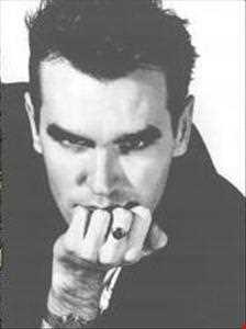 L.A. Morrissey Mixx