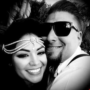 Reggae Love (Bree's & Rudy's Wedding)