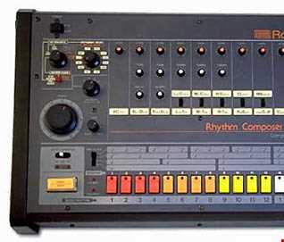 90s Electronic Set