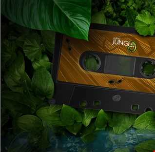 Es-Cee - Jungle?