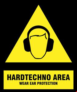 Es-Cee - Techno Tuesday - 04/06/2013