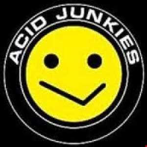 Helix   Acid Techno 02 04 13