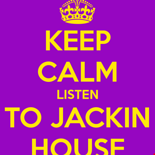 Daz Vibe Only Old Skool  (09 06 2014)   Whoosh   Jackin House