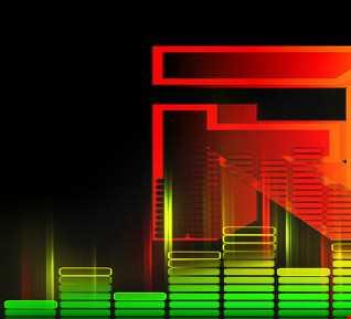 Daz Vibe   RoughneckRadio   (12 06 2014)   (Jungle:Darkness 1995 1993) Friday Episode 1
