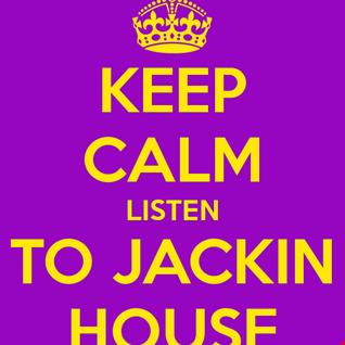 Daz Vibe   ONLYOLDSKOOL   (09 07 2014)   TGS   Jackin House