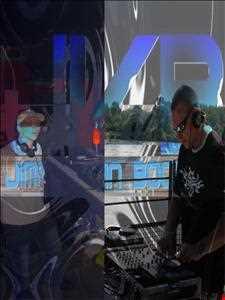 Sander van Doorn - Riff (Jimmy van Booken Remix 08)