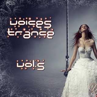 Voices Trance vol.5