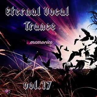 Eternal Vocal Trance  vol. 17