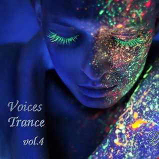 Voices Trance vol.4