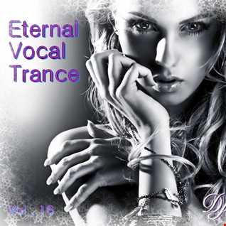 Eternal Vocal Trance vol. 16