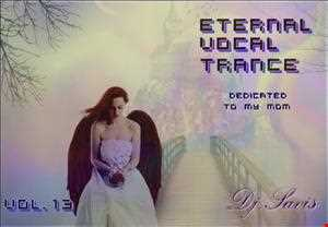 Eternal Vocal Trance vol.13