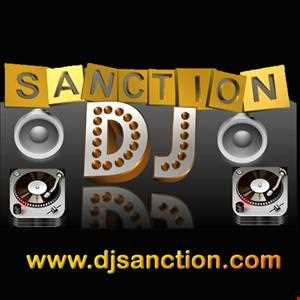 Electro House #11 Club Mix djsanction.com 06.17.13